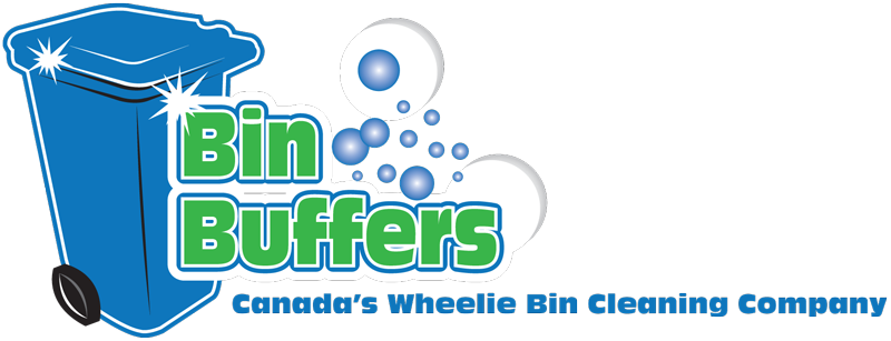 Canada's Wheelie Bin Cleaning Company